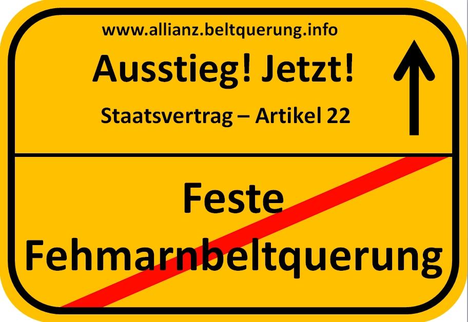 Allianz-Logo-Neu