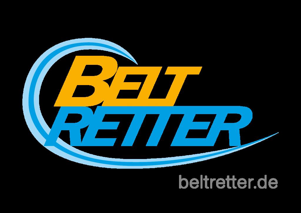 Beltretter_Logo_FINAL-URL