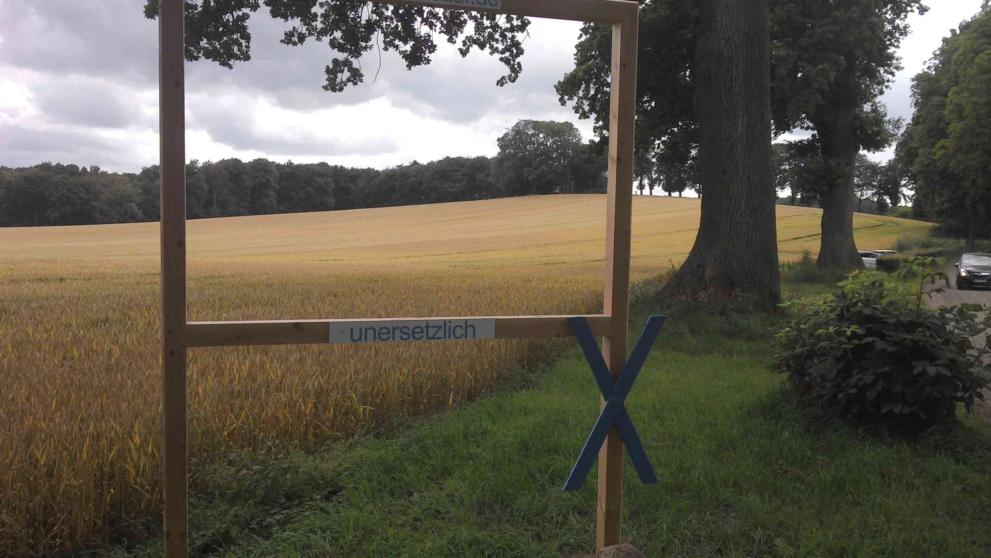 Wintershagen Gutshofcafe